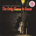 "The Only Flame In Town UK 12"" single front sleeve.jpg"