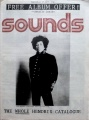 1977-09-17 Sounds cover.jpg
