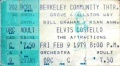 1979-02-09 Berkeley ticket.jpg