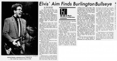 1979-03-29 Burlington Free Press page D-5 clipping 01.jpg