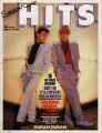 1981-03-05 Smash Hits cover.jpg