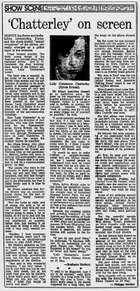 1982-05-20 Melbourne Age clipping 01.jpg