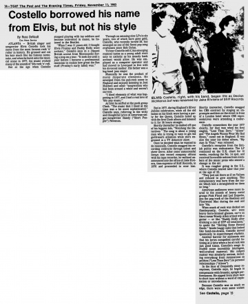 1983-11-11 Palm Beach Post TGIF page 14 clipping 01.jpg