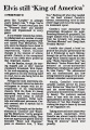 1989-08-14 Pittsburgh Post-Gazette page 20 clipping 01.jpg