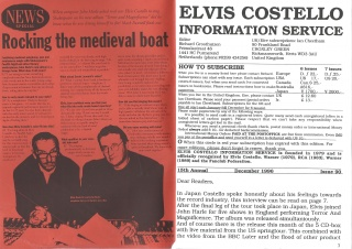 1996-12-00 ECIS pages 2-3.jpg