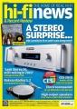 2010-03-00 Hi-Fi News & Record Review cover.jpg