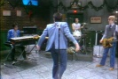 1977-12-17 Saturday Night Live 010.jpg