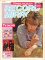1983-07-16 Record Mirror cover.jpg
