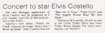 1984-04-12 Canton Observer page 10C clipping 01.jpg