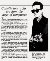 1984-04-25 Canberra Times page 14 clipping 01.jpg