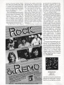 1984-08-00 Musician page 92.jpg