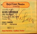 1991-07-12 Liverpool ticket 3.jpg