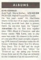 1994-03-26 Music & Media page 07 clipping 01.jpg