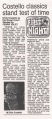 1994-07-13 Liverpool Echo clipping 01.jpg