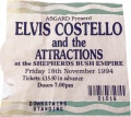 1994-11-18 London ticket 04.jpg