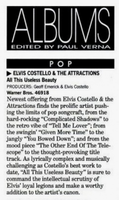 1996-06-08 Billboard page 97 clipping 01.jpg