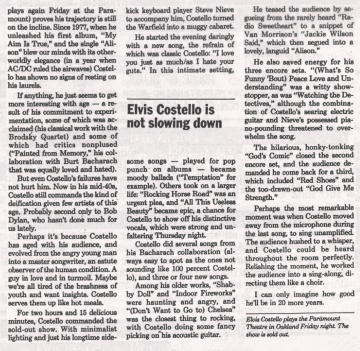1999-10-01 San Francisco Examiner clipping 02.jpg