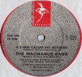"A Town Called Big Nothing UK 7"" single front label.jpg"