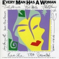 Every Man Has A Woman album cover.jpg