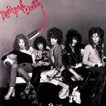 New York Dolls New York Dolls album cover.jpg