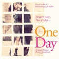 One Day Original Motion Picture Soundtrack album cover.jpg