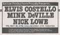 1978-05-26 Dallas advertisement.jpg