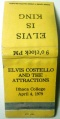 1979-04-04 Ithaca matchbook.jpg