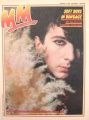 1982-01-16 Melody Maker cover.jpg