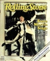1982-02-18 Rolling Stone cover.jpg