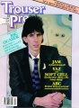 1983-02-00 Trouser Press cover.jpg