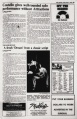 1984-05-04 Cal State Northridge Daily Sundial page E5.jpg