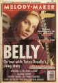 1993-03-06 Melody Maker cover.jpg