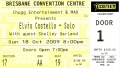 2009-10-18 Brisbane ticket.jpg