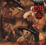 Straight To Hell album cover small.jpg
