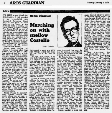 1979-01-09 London Guardian page 06 clipping 01.jpg