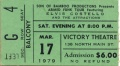 1979-03-17 Dayton ticket 1.jpg