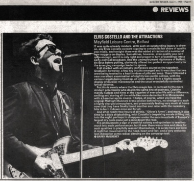 1983-06-11 Melody Maker page 15 clipping.jpg