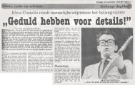 1983-11-18 Limburgs Dagblad page 07 clipping 01.jpg