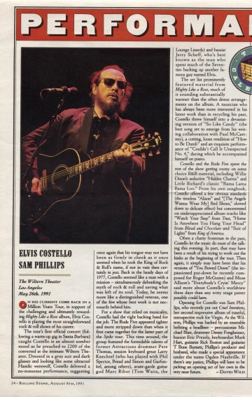 1991-08-08 Rolling Stone page 24 clipping 01.jpg