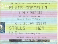 1994-12-01 Dublin ticket 1.jpg