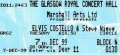 1999-12-07 Glasgow ticket 2.jpg