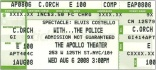 2008-08-06 Spectacle ticket.jpg