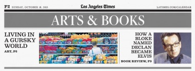 2015-10-18 Los Angeles Times page F-2 clipping 01.jpg