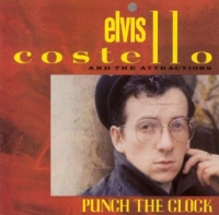 Punch The Clock Rhino album cover.jpg