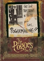 The Pogues Box Set album cover.jpg