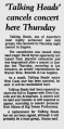 1978-02-07 Eugene Register-Guard clipping.jpg