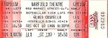 1986-10-10 San Francisco ticket.jpg