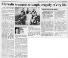 1993-01-24 Cincinnati Enquirer page G-5 clipping 01.jpg