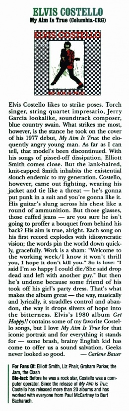 1999-07-12 CMJ New Music Monthly page 24 clipping 01.jpg
