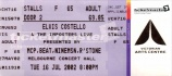 2002-07-16 Melbourne ticket 2.jpg